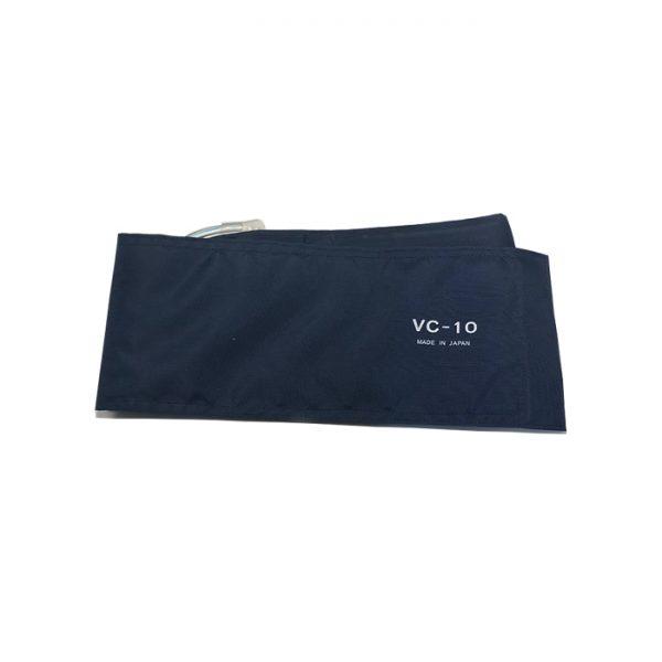 Hadeco-VC-10-Cuff