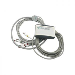 USB-ECG