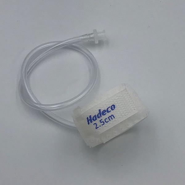 hadeco-2.5