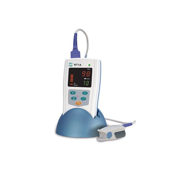 NT1A-Hand-Held-Pulse-Oximeter